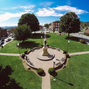 Burnsville Yancey Case Study Square